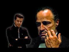 5 zasad mafii (psychologia grup przestępczych) - film POLIMATY