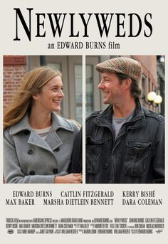 directed by edward burns