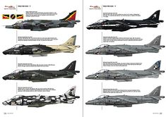 Navy Military, Military Jets, Military Weapons, Military Aircraft, Fighter Aircraft, Fighter Jets, War Jet, Aircraft Painting, Military Pictures