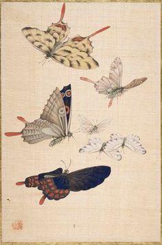 Shuki Okamoto-Album d'illustrations-Planche 23