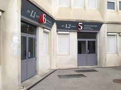 Université Paris-Est Créteil (UPEC) | e/n/t/design – paris