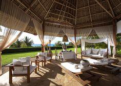 Diamonds Star of the East - #Zanzibar