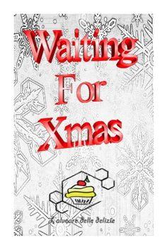 Waiting for Xmas è anche su Twitter! Tanti consigli per rendere unico il vostro #Natale