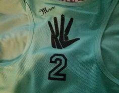 Spurs KL