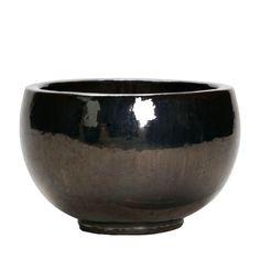 Bowl Metal Glaze Glaze, Metal, Tableware, Enamel, Dinnerware, Tablewares, Metals, Dishes, Place Settings