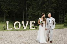 wedding photography | brideandgroom