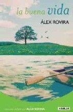 Álex Rovira nos ofrece un torrente de buenas palabras, de hermosas y reconfortantes palabras, que nos enseñan que la buena vida habita en nosotros mismos y que la consecución de nuestros sueños se esconde tras los gestos más cotidianos.
