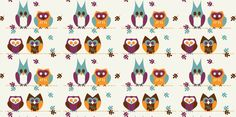 owls Owls, Flats, Shoes, Fashion, Loafers & Slip Ons, Moda, Shoe, Shoes Outlet, Fashion Styles
