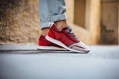 adidahoe meilleures de ventes de chaussures en ligne de meilleures style populaire magasin 0ee6e5
