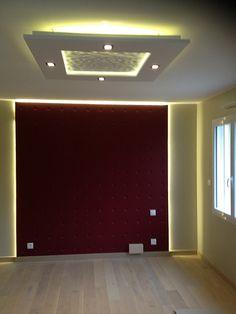 Une décoration Design grâce aux luminaires Staff Décor !