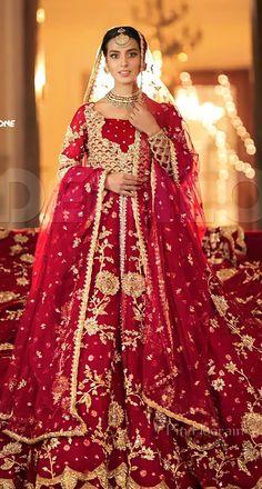 Beautiful Bridal Dresses, Asian Bridal Dresses, Eid Dresses, Bridal Outfits, Wedding Dresses, Asian Wedding Dress, Pakistani Bridal Dresses, Pakistani Outfits, Silk Lehenga