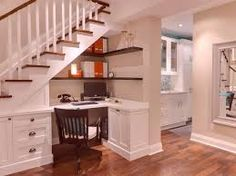 2500 square foot 2colonial style house ideas - Google Search