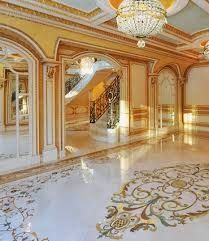 If you are looking for designer and best quality natural stone, then visit Natural Stone Masters who provide the best quality and excellent class of stones.