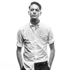 Event Cancelled: G-Eazy's early show at the 9:30 Club on Jan 20th at 4PM has been cancelled. Description from merriweathermusic.com. I searched for this on bing.com/images