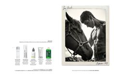 Chad-White-LOfficiel-Hommes-Singapore-2015-Editorial-006