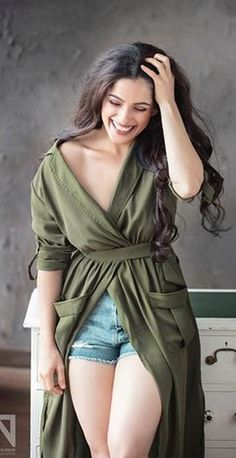 280 Best Marathi Actress Bold N Beautiful Images In 2018