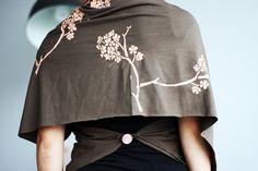 printed-kimono-inspired-wrap-scarf-12