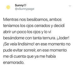 Top Quotes, Real Quotes, Couple Quotes, Spanish Phrases, Spanish Quotes, Dear Crush, Cute Love Memes, Frases Tumblr, My Soulmate