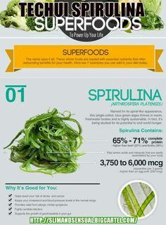 Get your techui spirulina here!   http://slimandsensual.bigcartel.com/
