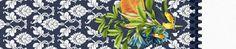 #novidade no #efarm 🌻 Vestido curto maritaca - R$ 229 ou R$206,10 (4xde51,52) comprando pelo site e inserindo meu código 👉G230👈 no campo de vendedora ao finalizar sua compra! #farmrio #novidadinhasfarm #codigodedesconto #codigodedescontofarm #codigodescontofarm #codigodescontoefarm #provadorfarm #codigoG230 #mundofarm #farmrj #amofarm #farmetes #farmete #farmetesdeplantao #usefarm #farmstyle #elasusamfarm #tonoadoro #tonoadorofarm #verao #verao2017 #adorofarm #sotaquebrasil
