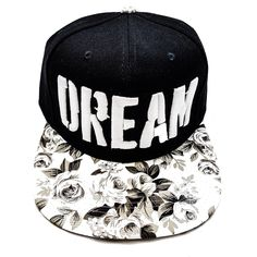 ZYCAPS is a chinese caps manufacturer since 1992 , We can custom all kinds of caps , including baseball caps ,golf caps , snapbacks,fashion hats, winter hats, beanies . we are supplier of Lastking, new era and Quick Silver . We have Exquisite workmanship, strict QC system, reasonable price.Our factory aim is to give our customers best price best quality to build win-win relationship.Mini is 100 pcs per design . Whatsapp/Call us:+8618570327787 to get more information now ! Web…