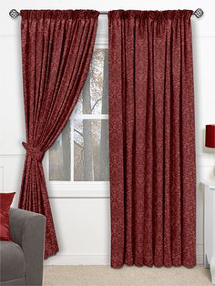 Give your home the best and ready made curtains designs and styles     Give your home the best and ready made curtains designs and styles that  will suit your preference Get our Pa      Ready Made Curtains at Curtains  Online