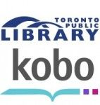 Toronto Public Library Adds Kobo as an Affiliate Partner! Go Kobo!