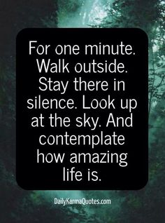 New Quotes Nature Peace Paths Ideas Lost Quotes, New Quotes, Faith Quotes, Happy Quotes, Great Quotes, Quotes To Live By, Positive Quotes, Motivational Quotes, Funny Quotes