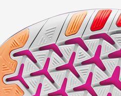 adidas Originals ZX Flux Splatter
