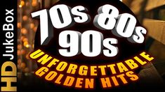 Golden Hits, Indian Music, Music Albums, Best Songs, Jukebox, The Creator, Bollywood, Youtube, Collection