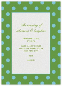 Kate Spade New York Invitations Paperless PostInvitation DesignBirthday