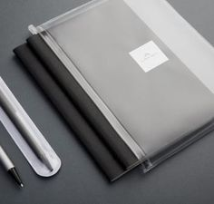 """latongroup. If you have been looking for a stylish and unique notebook to match your work environment or lifestyle; laton""""s twin black notebooks are the best choice for you.  Not only you get a great looking notebook you also get a nice pack for your stationary and 14 pages of cream color paper for your creative ideas #notebook #laton #latongroup #stitchy #smartnotebook"""