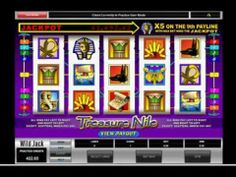 Casino Corona Pa Nett