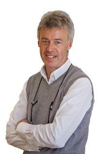 Meet Mike Jones, Face And Owner Of Jones And Jones Furniture