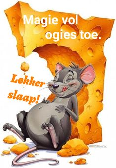 Afrikaanse Quotes, Goeie Nag, Good Night Sweet Dreams, Morning Pictures, Night Quotes, Cute Quotes, Daily Quotes, Wallpaper Quotes, Tigger