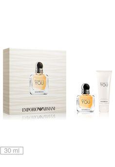 852409c94 9 Best GIORGIO ARMANI Perfume images | Giorgio armani perfume, Eau ...