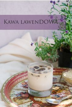 kawa-lawendowa-mini