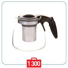☕Стеклянные чайники являются произведениями искусства ✨уникальные, позволяющие посмотреть на чай в процессе заварки💨, вписывающиеся в любой интерьер — настоящее волшебство😍, которое делает ваш чай незабываемым ☕️☕️☕️ ♨️Благодаря колбе чайник удобно использовать, его легко мыть ♨️ ☕ ️Прозрачные стенки чайника позволяют пронаблюдать за процессом настаивания чая ☕️ Стекло чайника не впитывает запахи и не передает сторонних запахов заварке💦♨️☺️ Приятного чаепития☺️ 🔹🔸🔹🔸🔹 💖Люби жизнь💖… Kettle, Kitchen Appliances, Pour Over Kettle, Diy Kitchen Appliances, Teapot, Home Appliances, Kitchen Gadgets