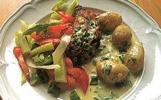 Ketodieetti: Syö näin, jos olet ylipainoinen ja haluat laihtua Kimchi, Food And Drink, Meat, Chicken, Lasagne, Cubs