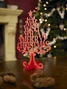 Christmas boxes decorations  eBay UK  eBaycouk  manualidades