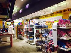 loja de artigos festa infantil sher - Pesquisa Google