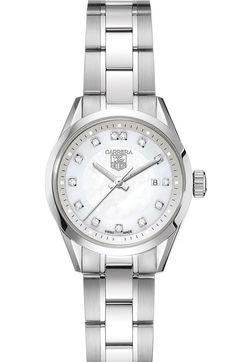 [Luxury watch brands 2012] [Oishi Aktar]