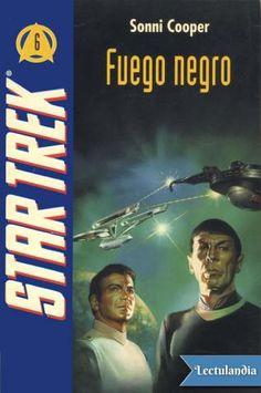 La Enterprise ha sufrido un sabotaje, de cuya investigación se encarga el doctor Spock. A partir de ella, Spock se alía con los irreconciliables enemigos de la Federación, los klingon, para oponerse a los aún más feroces tomariianos. Por ello, Spoc...
