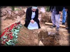 Ölüm ilahisi Ölüm Gelecek Ağlatan ilahi  Süper ilahi - Hilmi Tunalı