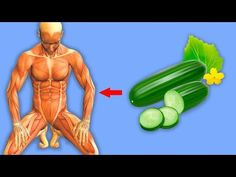 Start Eating One Cucumber a Day, See What Happens to Your Body Gym Workout Chart, Workout Routine For Men, Gym Workout Tips, Health Facts, Health Tips, Surfer Workout, Cucumber Benefits, Healthy Lifestyle Habits, Body Hacks