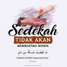 Salam Jumaat Quotes, Quran Quotes, Faith Quotes, True Quotes, Reminder Quotes, Self Reminder, Islamic Inspirational Quotes, Islamic Quotes, Grateful Quotes