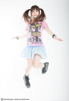 春奈るな(Runa Haruna)