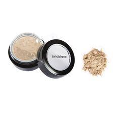 Sandstone scandinavia - dansk sminke