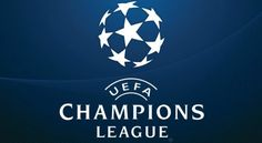 UCL Final: Tottenham vs Liverpool Prediction - Both teams looked down and out at some stage of their semifinal clashes but came out on top in the end. Uefa Champions League, Champions League Predictions, Lionel Messi, Manchester City, Coupe Des Clubs Champions, Teenager Outfits, Benfica Wallpaper, Ucl Final, Fixture List