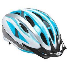 Schwinn Easy Fit Youth Thrasher Helmet Review Bmx Helmets, Kids Helmets, Cycling Helmet, Bicycle Helmet, Power Bike, New Bicycle, Sports Helmet, Safety Helmet, Road Bike Women
